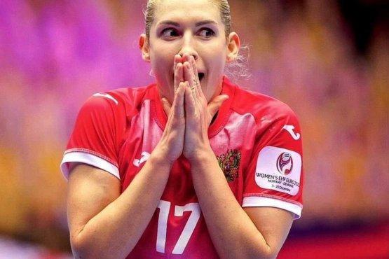 Владлена Бобровникова