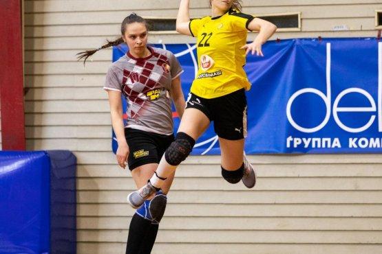 «Ростов-Дон», сыграв молодежным составом, победил «Луч»
