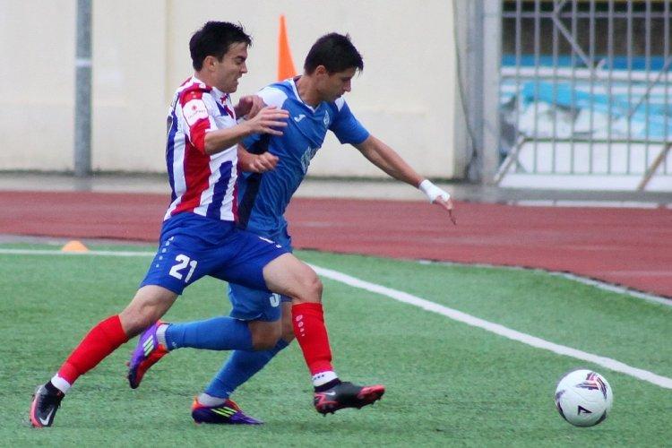 СКА завоевал три очка в Махачкале, обыграв «Динамо»