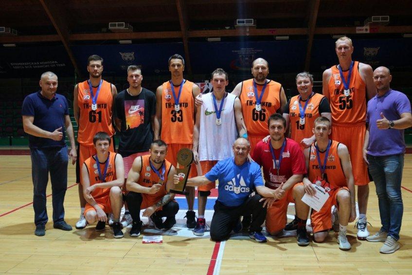 Новобатайская «Искра» - снова чемпион Ростовской области