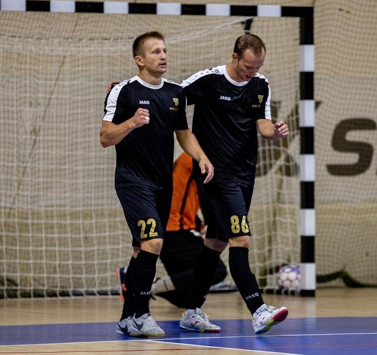 Ростовчане одержали вторую победу на старте сезона