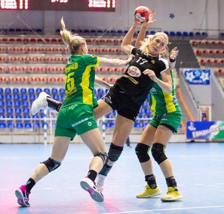 «Ростов-Дон» одержал победу в Краснодаре над «Кубанью»