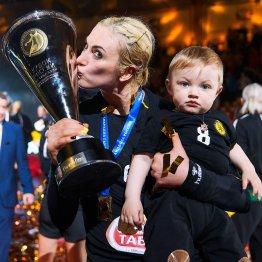 «Ростов-Дон» будет отстаивать титул обладателя Кубка России