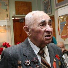 Георгий ХАЧИКЯН